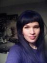 Масленникова Юлия | Рославль | 18