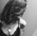 Персональный фотоальбом Anya Myts