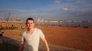 Фотоальбом Никиты Киреева
