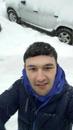 Личный фотоальбом Zayniddin Razzaqov
