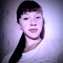 Личный фотоальбом Ангеліны Глуховськи