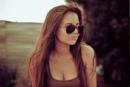 Мар'яна Семкович, 27 лет, Небилов, Украина