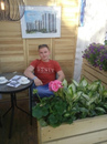 Личный фотоальбом Влада Оліферчука