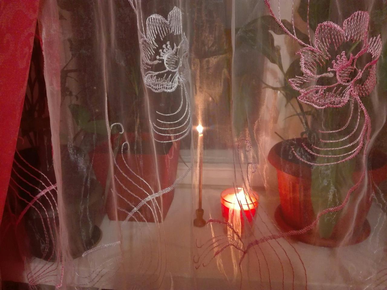 фото из альбома Марии Меликовой-Мелеховой №2