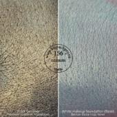 156 - Оливин (пыль) - Пигмент KLEPACH.PRO