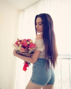 Регина Алтынбаева, 21 год, Казань, Россия