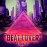 Beat lover