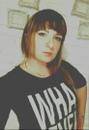 Валерия Хардина, 29 лет, Салехард, Россия