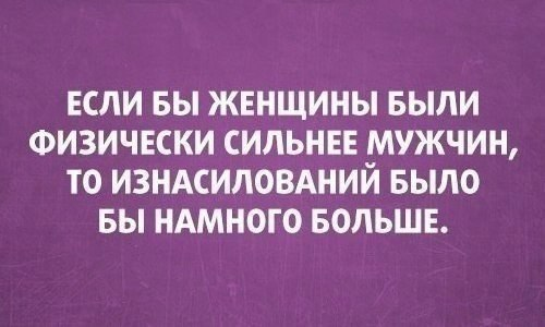 photo from album of Dmitriy Bragin №13