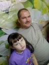 Личный фотоальбом Витали Кожевникова