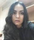 Личный фотоальбом Марьям Касимхановой