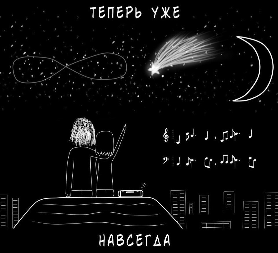 фото из альбома Parvina Madzhidova №2