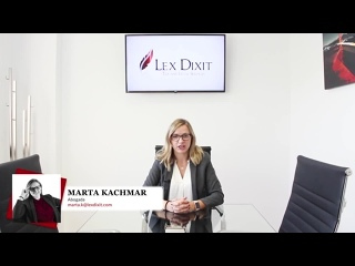 CV Marta Kachmar