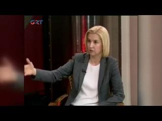 Видео от Ирина Влах