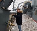 Колотилов Алексей   Санкт-Петербург   31