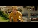 Артур и война двух миров 2010 Фильм в HD