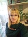 Фотоальбом Оксаны Колесниковой