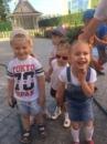 Гусева Елена   Москва   40