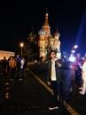 Nash Milen | Москва | 27
