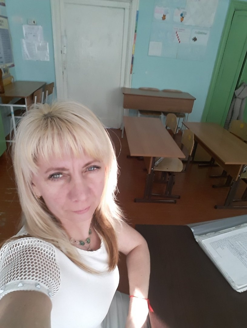 фото из альбома Ольги Александровой №3