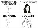 Акопян Эрик   Москва   34