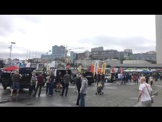 Видео от acv_auto_official
