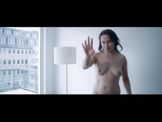 Nude eva löbau Eva Löbau