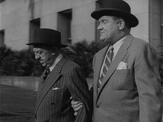 Полиция нравов (1953) / Vice Squad (1953)