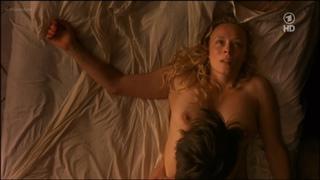 Nude lize feryn Lize Feryn