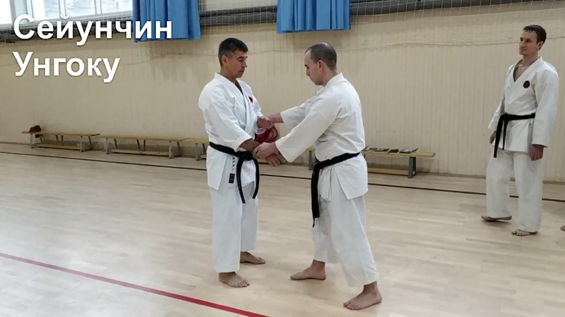 Видео от Богдана Курилко