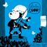 Klassisk musik til maestro mozy loulou lou