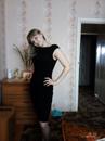 Фотоальбом Татьяны Андрюшиной