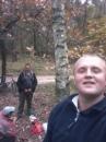 Личный фотоальбом Миколы Дяка