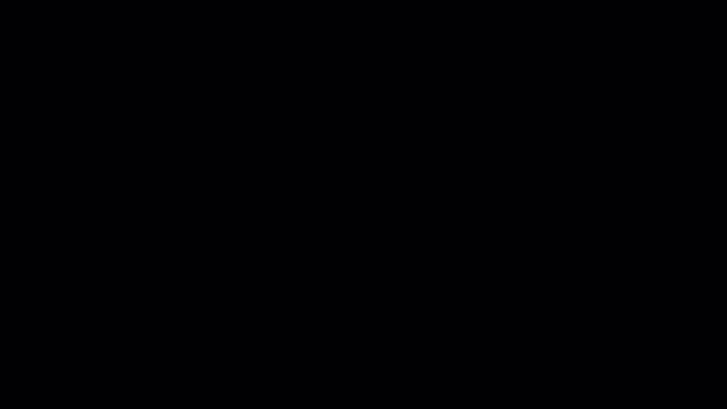 Кровавая Гонка (7-13 серии) HD 720р. (2017) Перевод: #ДиоНиК