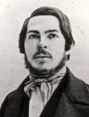 Григорий Евграфов, 32 года, Санкт-Петербург, Россия