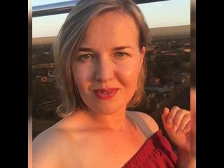 Видео от Анастасии Кулютниковой