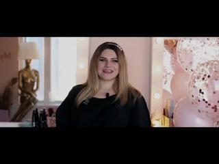 Video by Larisa Mills
