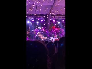 Video by Margarita Kovaleva