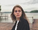 Григорьева Алина | Москва | 6