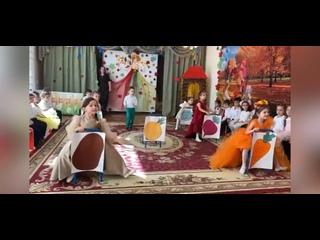 Video by МБДОУ Детский сад №76