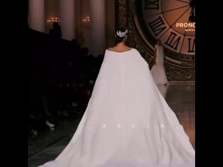 Elena Iordantan video