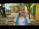 Видео от ГБОУ Школа №851