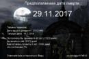 Черенова Татьяна   Гатчина   8