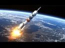Главстрой технологии. Олег Мансуров о бизнесе в космонавтике
