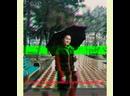 InShot_20201215_161354008.mp4
