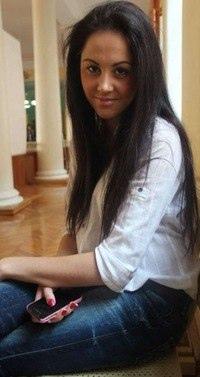 Valeria Nemchenko