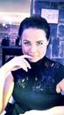 Личный фотоальбом Лены Никулиной