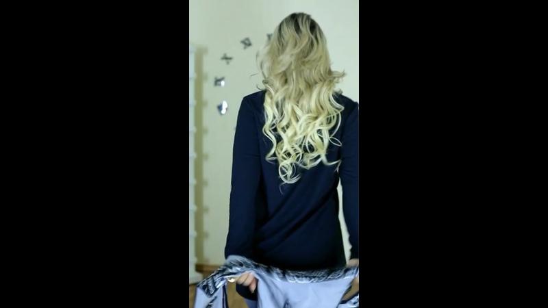 Видео от Юсуфа Сияровича
