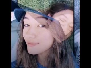 Liu  nackt Natasha Natasha Liu