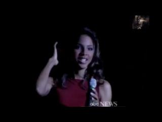 Toni Braxton Un'break my heart(live 1996)